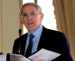 Minister Chiarelli