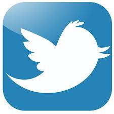 Follow us on Twitter @ORECoop
